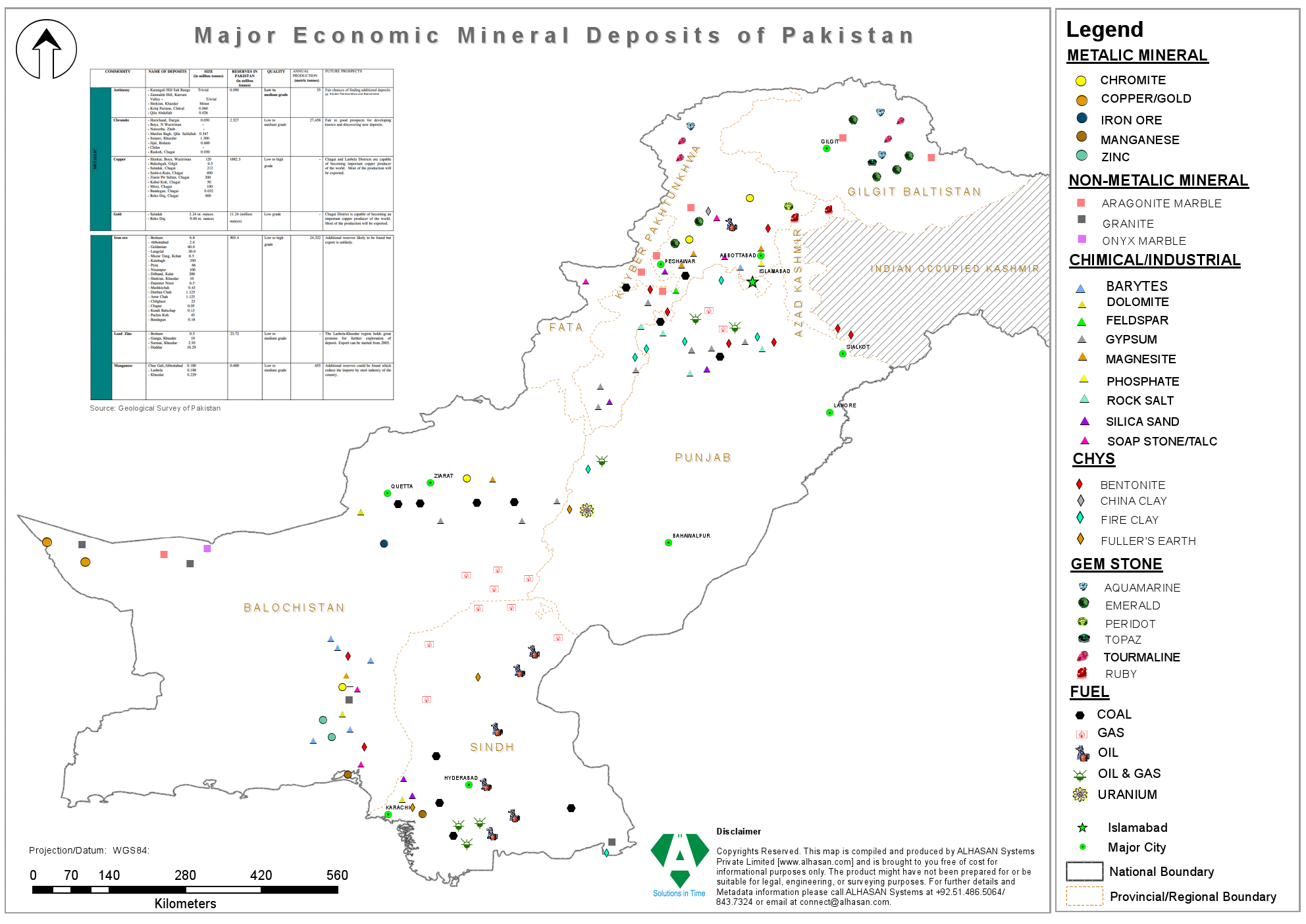 natural resources of pakistan essay in urdu Balochistan natural resources urdu version the oldest and largest natural gas field in pakistan is the sui gas field located at the foot of the marri-bugti hills.