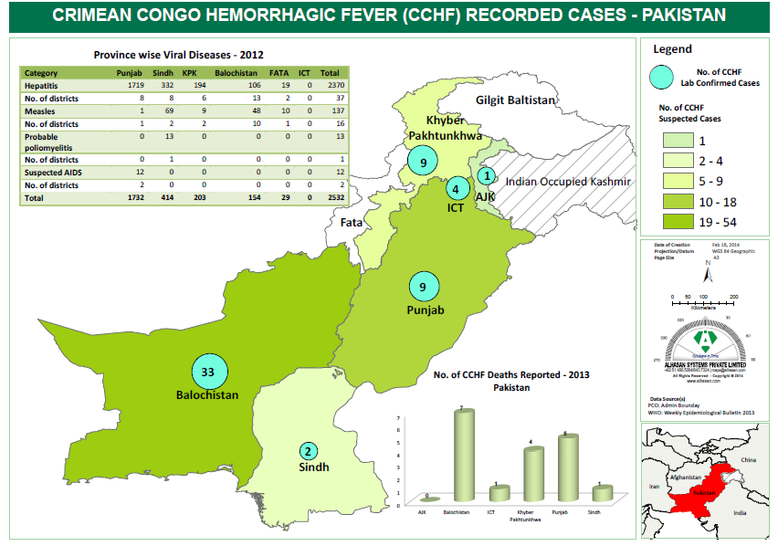 marburg and crimea congo hemorrhagic fever Uganda confirms crimean-congo hemorrhagic fever outbreak and negative for other viral hemorrhagic fevers like ebola, marburg crimean-congo is a.